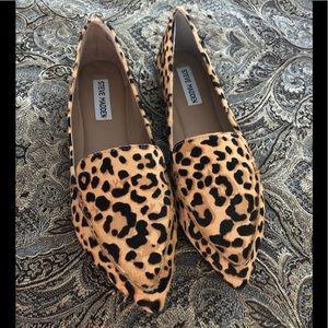 Steve Madden Shoes from Nordstrom